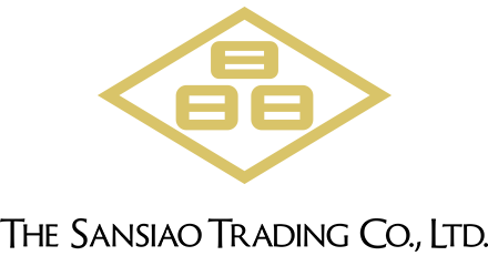 The Sansiao Trading Co., Ltd.